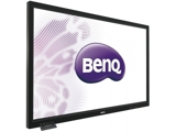 "Monitor LED Tatil Benq 79"" RP790"
