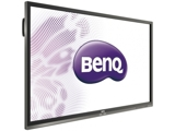 "Monitor LED Tatil Benq 70"" RP703"