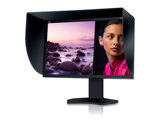 Monitor NEC SpectralView Reference 302 30'' RGB-LED AH-IPS TFT