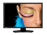 Monitor NEC SpectralView 242 24'' RGB-LED TFT