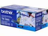 Toner Brother Cyan (Azul) TN130C