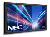 Monitor Táctil NEC MultiSync V463-TM 46'' LED Full HD (Multi Touch)