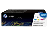 Toner HP Cores CF373AM - (125A)