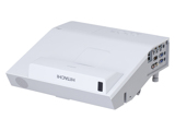 Videoprojector Hitachi CP-AW2503 - Ucd* / WXGA / 2700lm / Lcd / Wi-fi Via Dongle