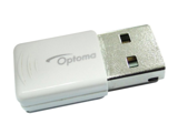 Mini Wi-fi Dongle WPS III Optoma