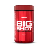 Big Shot - Pre-Workout 90 tabs
