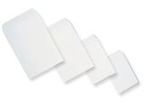 Envelopes Bolsas C5 162x229mm Goma 90gr Brancos
