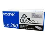 Tambor Brother DR200