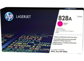 Tambor Magenta LaserJet Color Enterprise Flow MFP M880z(828A