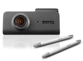 Kit Interactivo Benq PointWrite PW02 (MX819ST / MW820ST / MX822ST / MX823ST / MW824ST / MX805ST / MX806ST)
