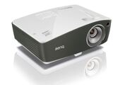 Videoprojector Benq TH670 - HOME CINEMA / FULL HD / 3000lm / DLP 3D Nativo