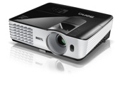 Videoprojector Benq TH681 - 1080p / 3000lm / Dlp 3D Nativo
