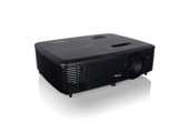 Videoprojector Optoma S341