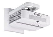 Videoprojector CASIO XJ-UT310WN UCD, WXGA, 3100lm, Laser e LED, Wireless
