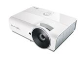 Videoprojector Vivitek DX813 - XGA / 3500lm / DLP 3D Ready / Wi-fi via Dongle