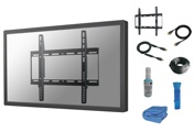 Kits de Suportes TV 7-em-1 Newstar (LED / LCD / Plasma)