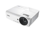 Videoprojector Vivitek DH558 - WUXGA Full HD / 3000lm / DLP 3D Ready / Wi-fi via Dongle