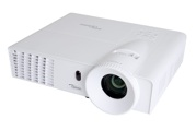 Videoprojector Optoma EX400 - XGA / 3700Lm / DLP 3D Ready / Wi-fi via Dongle