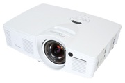 Videoprojector Optoma GT1080e - WUXGA Full HD / 2800Lm / DLP Full 3D