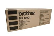 Tambor Brother Correia OPC BU100CL