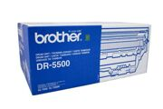Tambor Brother DR5500