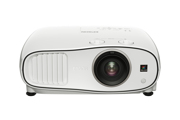 Video Projector Epson Eh-Tw6700 Full Hd 3D 1080p 3000 ANSI lumens