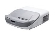Videoprojector Viewsonic PS700W