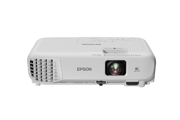 Video Projector Epson Eb-S05 SVGA 3200lm