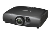 Videoprojector Panasonic PT-RZ470EKJ, Wuxga Full Hd, 3500lm, Laser LED Dlp 3D Ready