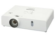 Videoprojector Panasonic PT-VW355NEJ, Wxga, 4000lm, Lcd, Wireless
