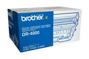 Tambor Brother DR4000