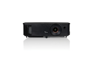 Videoprojector Optoma S321