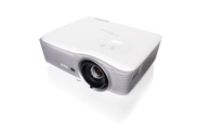 Videoprojector Optoma EH515T