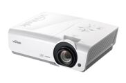 Videoprojector Vivitek DX977-WT - XGA / 6000lm / DLP 3D Ready / Wi-fi via Dongle