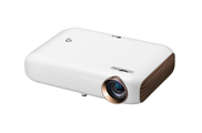 Videoprojector LG PW1500G, WVGA, 1500lm, LED
