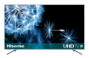 "Hisense H75B7510 Smart Tv LED 75"" Ultra HD 4K"