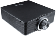 Videoprojector Optoma ZU850