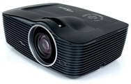 Videoprojector Optoma HD36 - WUXGA Full HD / 3000Lm / DLP Full 3D