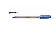 Esferografica Arrow Azul Corvina