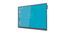 Monitor Interativo Clevertouch Plus 55""