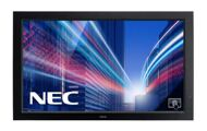 Monitor Táctil NEC MultiSync V322-DST 32'' (Single Touch)