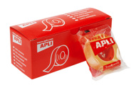 Fita Cola Apli 12mm x 66m