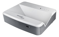 Videoprojector Optoma EH320USTi
