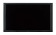 Monitor Public Display NEC MultiSync V551 55'' S-PVA