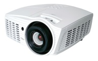 Videoprojector Optoma HD50 - WUXGA Full HD / 2200Lm / DLP Full 3D