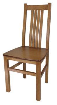 12 melhores imagens de Cadeiras para sala | Cadeiras para