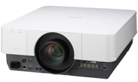 Videoprojector Sony VPL-FH500L - WUXGA / 7000lm / LCD / SEM LENTE