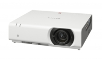 Videoprojector Sony VPL-CW256 - WXGA / 4500lm / LCD