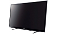 Monitor LCD 40'' LED Sony Bravia FWD-40EX650P