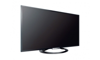 Monitor LCD 42'' LED Sony Bravia FWD-42W800P/T